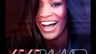 Watch Keke Palmer Walls Come Down video