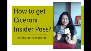 Download Lagu Ciceroni Insider Pass Gratis STAFABAND