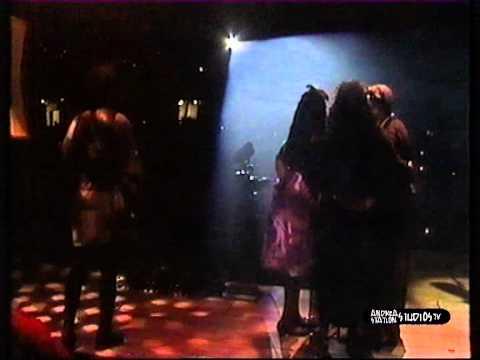 Zucchero - Diamante (Live 1995)
