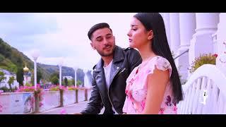 Iradj Amini - Delbar - Official Music Video 2018