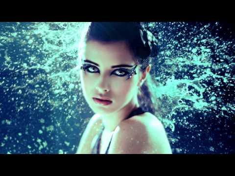 Sylver - turn the tide CJ Stone Remix