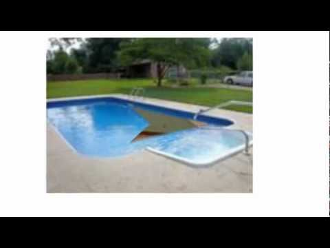 ORANGEBURG SC,HOMES FOR SALE, CENTURY21, BY MANNY ANDRE,2248 SKYLAND St.
