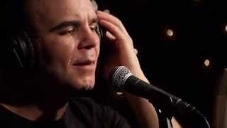 Download Lagu Future Islands - Full Performance (Live on KEXP) Gratis STAFABAND