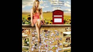 Letters to Juliet (2010) - Official Trailer