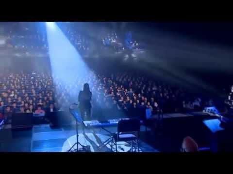 Connie Talbot - Let It Go - Korea April