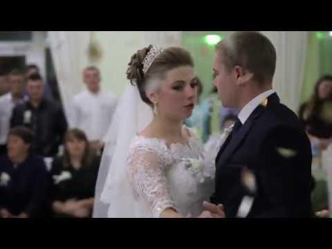 Три дороги весілля Берем'яни Дорогичівка