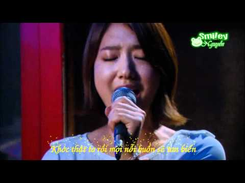 [vietsub][fmv] 그래 웃어봐  So, Smile - M Signal (heartstrings Ost) video