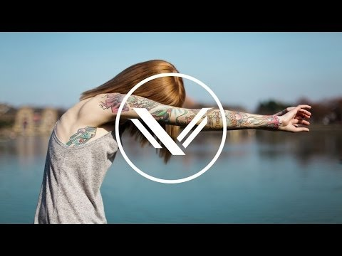 Deep House & Indie Dance - Mixed By Vibra