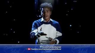 Cambodian Idol | Subscribe Official | Raech