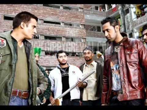 College hit punjabi song 2011 college memories punjabi munde