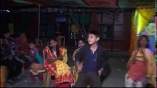 16 indian Dance sex video 2017