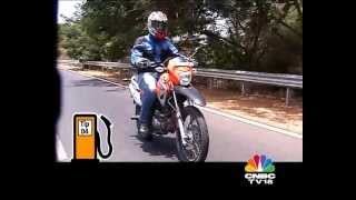 Tips to get maximum fuel efficiency out of motorcycles - OVERDRIVE