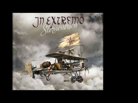 In Extremo - Mein Kind