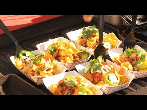 Summer 2014 dineL.A. Restaurant Week Launch