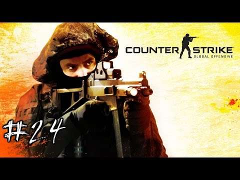Random Counter-Strike Ep. 24