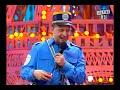 Видео ГАИшник и дама 8 го марта, Вечерний Квартал от 19 апреля 2014г iphone 02