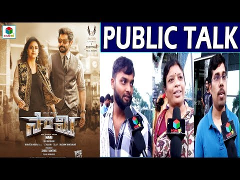 Saami 2 Public Talk | Vikram | Keerthi Suresh | Trisha | Telugu 2018 New Movie Review & Response