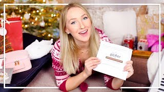 What I Got For Christmas - Meine Weihnachtsgeschenke 2018! TheBeauty2go