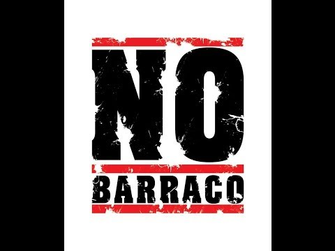 Cenario No Barraco Por Prock E Dinno Zoo Crew video
