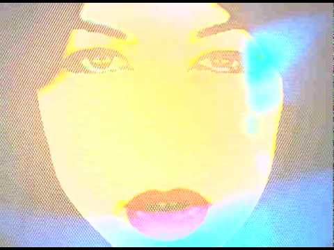 Dum Dum Girls - Bhang, Bhang, I'm a Burnout (OFFICIAL VIDEO)
