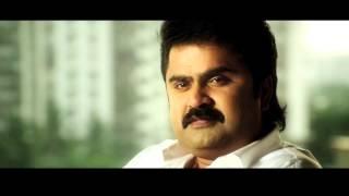 Hotel California - Hotel California Malayalam Movie Teaser 2