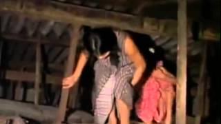 10 JÄHRIGE INDISCHE  N*TTEN | Sex Touristen in Indien