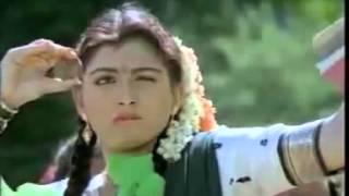 Tamil New Songs 2016