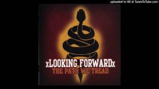Watch Xlooking Forwardx War Tells All video