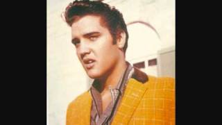 Watch Elvis Presley Suppose video