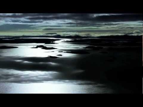 Kate Bush - A Coral Room