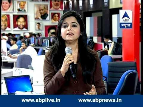 How celebs celebrating Ganesh Chaturthi?