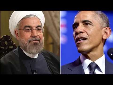 Iran Nuclear Deal: Can The US Congress Sabotage it?