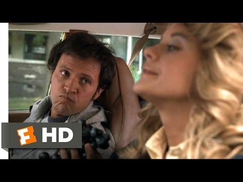 When Harry Met Sally... (1/11) Movie CLIP - A Dark Side (1989) HD