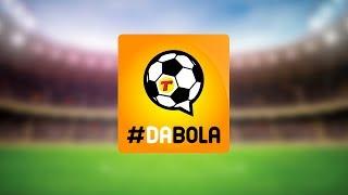 AO VIVO PROGRAMA - # DA BOLA - 22/02/2019