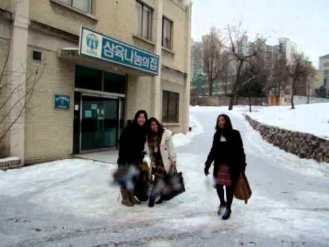 lolo memek and kyles winter at sabbth