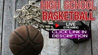 Stephen-Argyle Central vs Fertile-Beltrami HS Basketball | LIVE STREAM