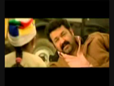 EXTRAA ORIDINARY REMIX 4M A MALAYALAM MOVIE SHIKAR by MELVIN FRANCIS