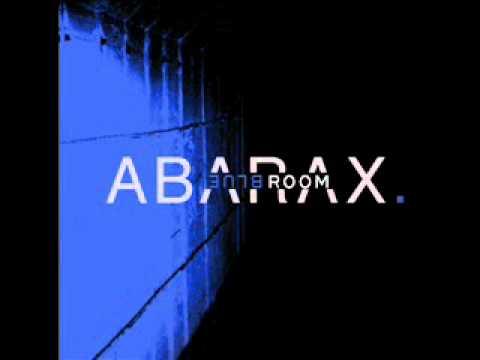 Abarax - Howards End