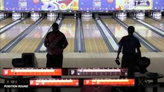 Bowlmor gives former Green Brook location a new look and experience