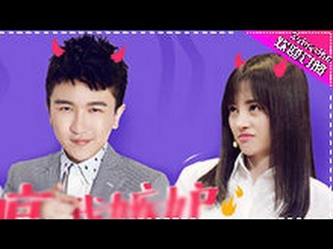 陸綜-敢zuo敢為女聲秀