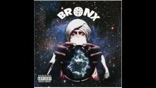 Watch Bronx Oceans Of Class video