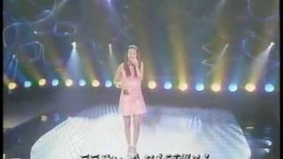 Namie Amuro - La La Sunshine (Chisato Moritaka cover)