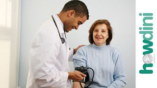 How to recognize women's heart attack symptoms
