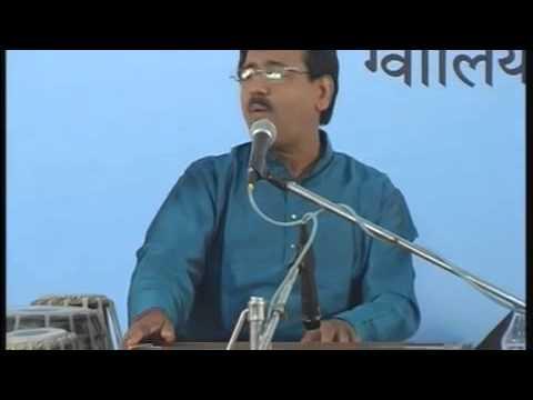 Rajendra Pareek 123 Main Hosh Mai Tha Toh Uspe Mar Gaya Kaise video