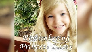 Remembering Princess Lacey ᴴᴰ
