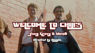 Download lagu Yung Gravy & bbno$ - Welcome to Chilis prod. Y2K [ ]