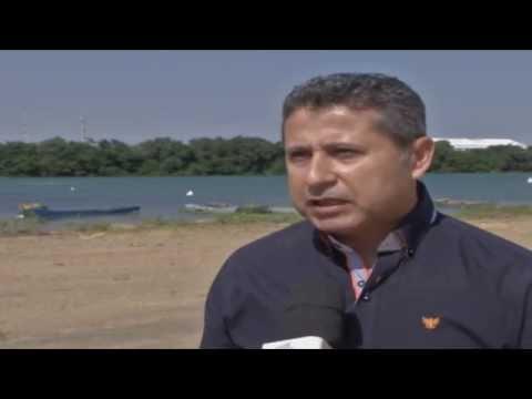 Barragens no Rio São Francisco causam impactos em espécies de peixes - Jornal Futura - Canal Futura