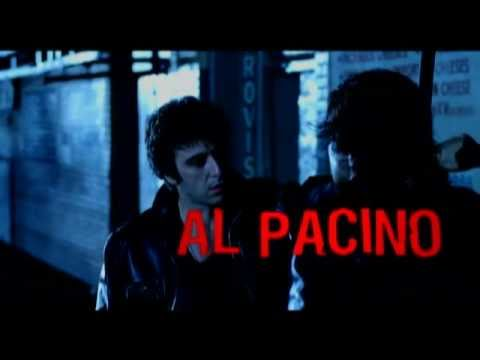Cruising (1980) - Official Trailer