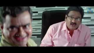 Onamalu - Agnatham Movie - Part - 2