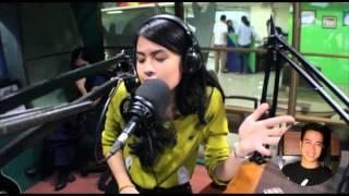 Download Lagu MAUDY AYUNDA ngerjain VIDI ALDIANO di #SalahSambung Gratis STAFABAND